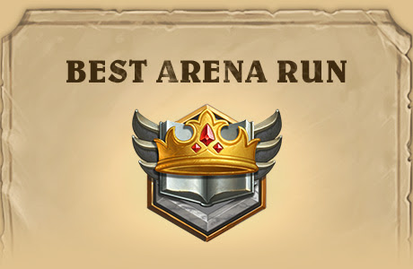image-hearthstone-thumb-arena-most-wins-