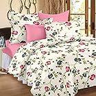 Bedsheets<br>under Rs.499