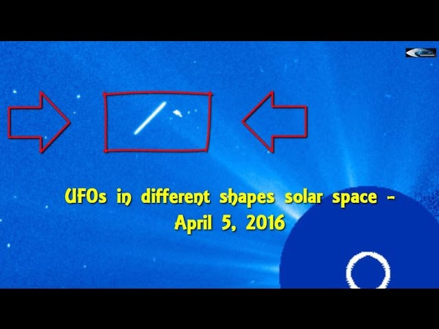 UFO News ~ NUFORC RECENT ACTIVITY and MORE Sddefault
