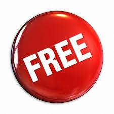 free_button.jpg