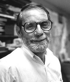 John McPhee - Wikipedia