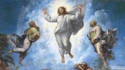 Cristo-circondato-da-MosE-ed-Elia-in-cielo.jpg
