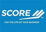 score live webinars