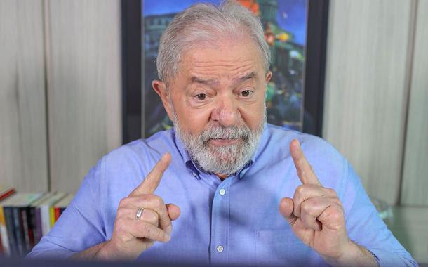 Lula prepara carta aberta sobre relações com as Forças Armadas