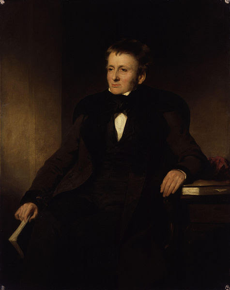 File:Thomas de Quincey by Sir John Watson-Gordon.jpg