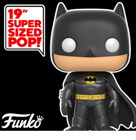 FUNKO POP!, 5 STAR, ROCK CANDY, MINIS, & MORE