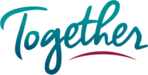 Image result for together