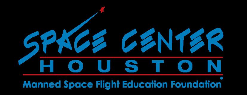 Spacer Center Houston