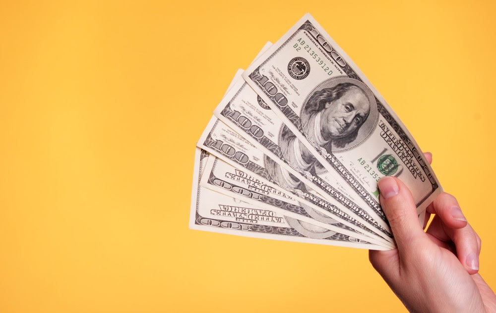 Cheap investments that could make you rich