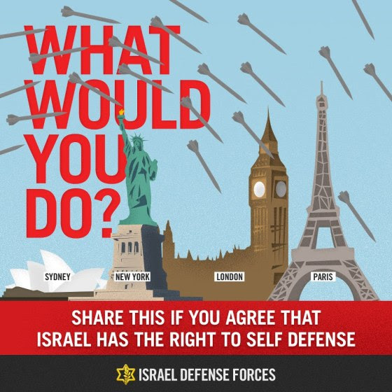 Flickr_-_Israel_Defense_Forces_-_Infographics,_What_Would_You_Do