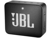 Caixa de Som Bluetooth Portátil à prova dágua