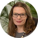 Dr Kamila Kloc