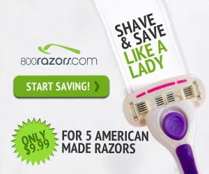 BOGO Deals on Men`s &...
