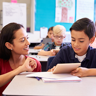 Where Did the Teachers of Color Go? Decolonizing Education Starts with Teacher Diversity