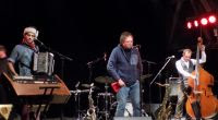 LCV : inauguration et musique pour des nouveaux locaux