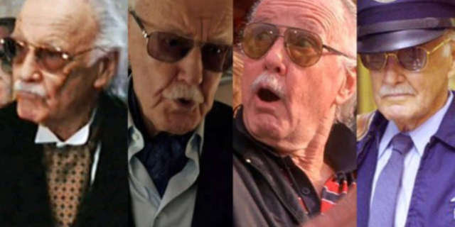 stan-lee-cameos-179997-1280x0