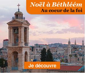 Vivre un pèlerinage en Terre Sainte!!! Emailing_Pelerinage_terre_Sainte_Mini_Noel