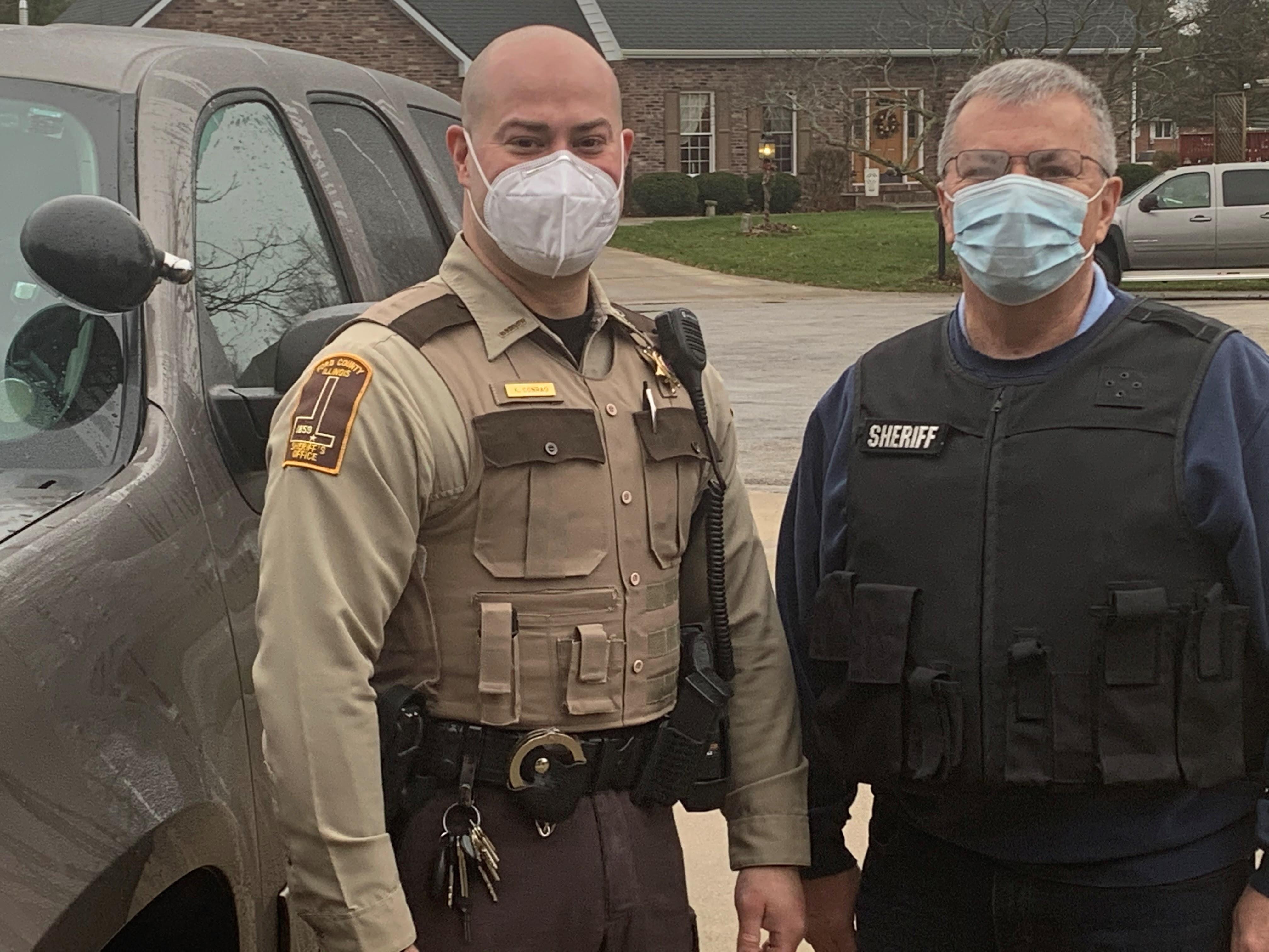 Ford_County_Sheriff.jpg