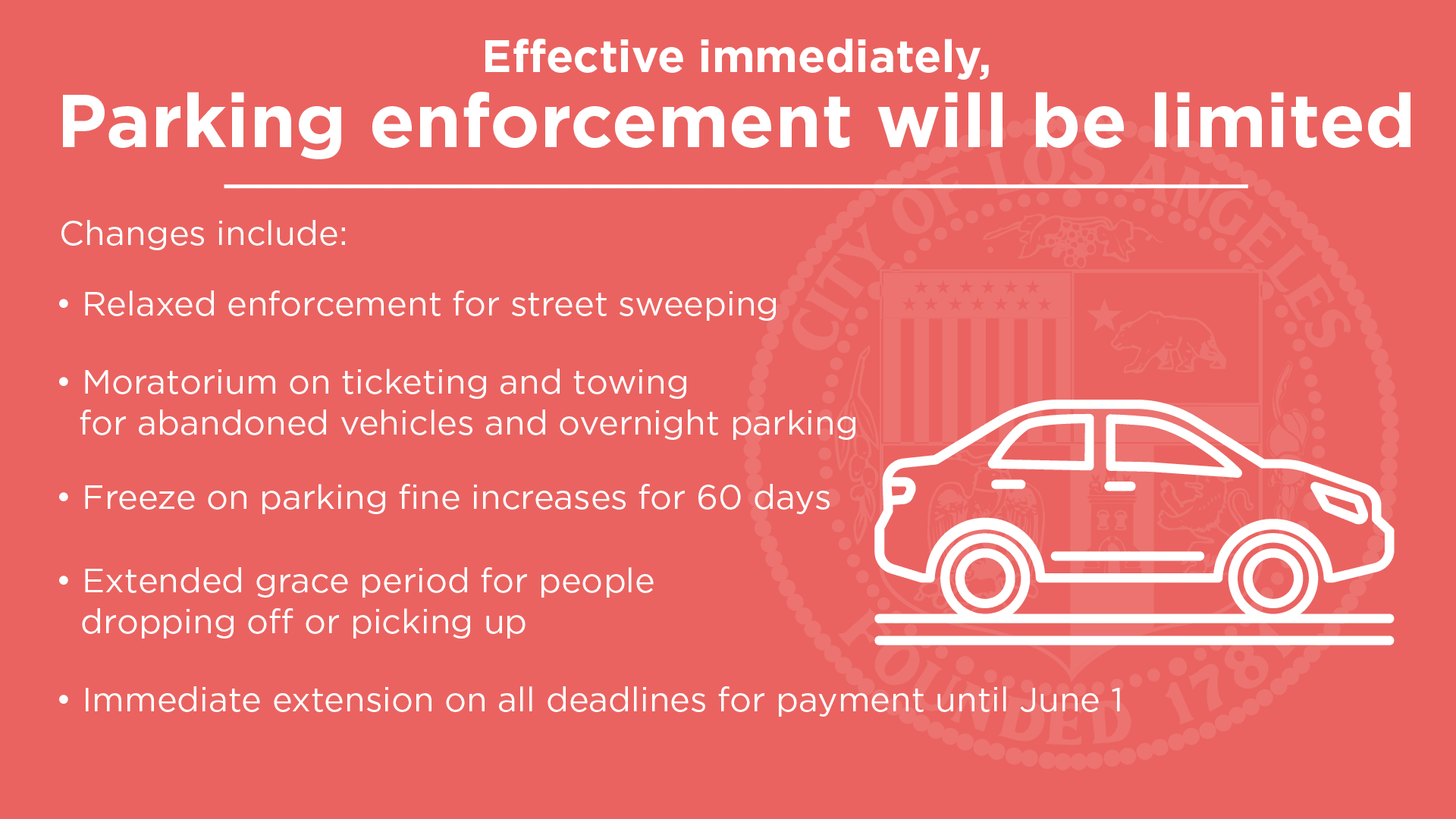TW_Parking_Enforcement.png