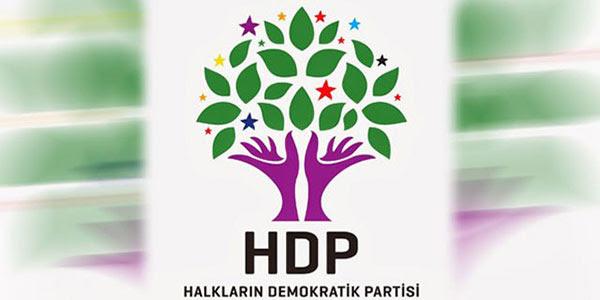 hdp-logo-1