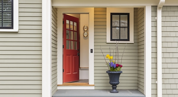 The #1 Reason to List Your House Right Now   MyKCM