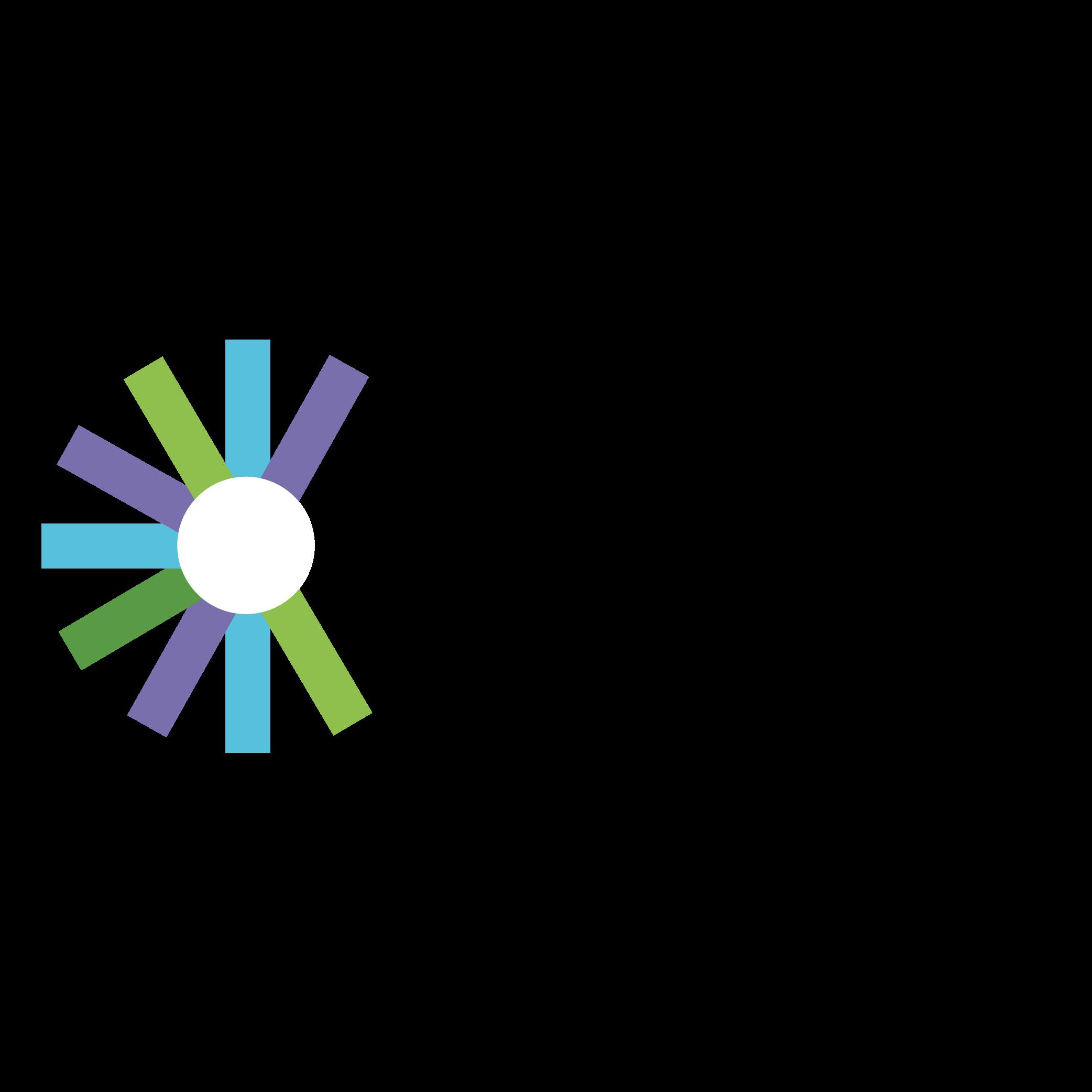 https://campaign-image.com/zohocampaigns/514807000008198004_zc_v78_1620055506193_mcr_logo_1.png
