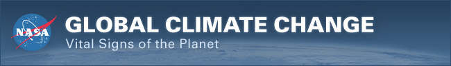 Global Climate Change Newsletter