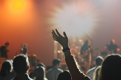 crowd-concert-music-public-domain