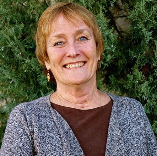 Access to General Education Curricula: What Does It Mean and How Can It Be Achieved? with Shirley Swope (webinar) @ webinar