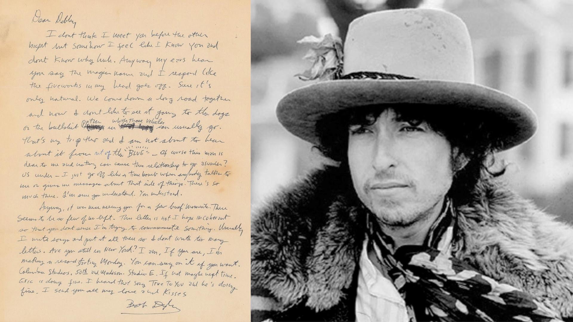 Bob_Dylan Letter.jpg