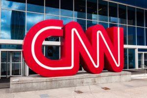 CNN Host Calls For