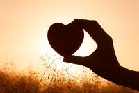 photo: Follow your heart