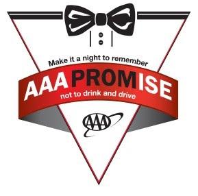 PROMise Logo.jpg