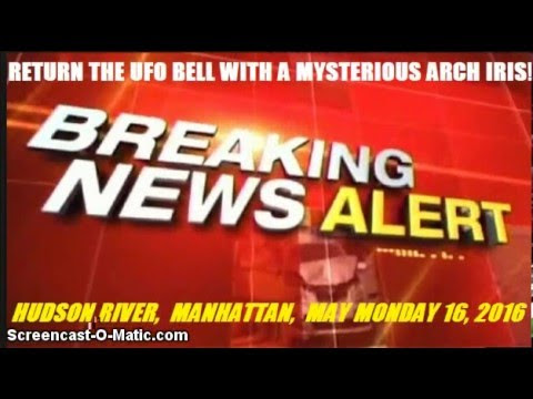 UFO News ~ Photo Of UFO During Sunset In Doncaster plus MORE Hqdefault