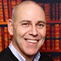 Jonathan C. Erwin_ M.A. Headshot