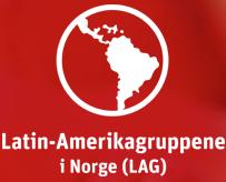 Comité Noruego de Solidaridad con América Latina (LAG)