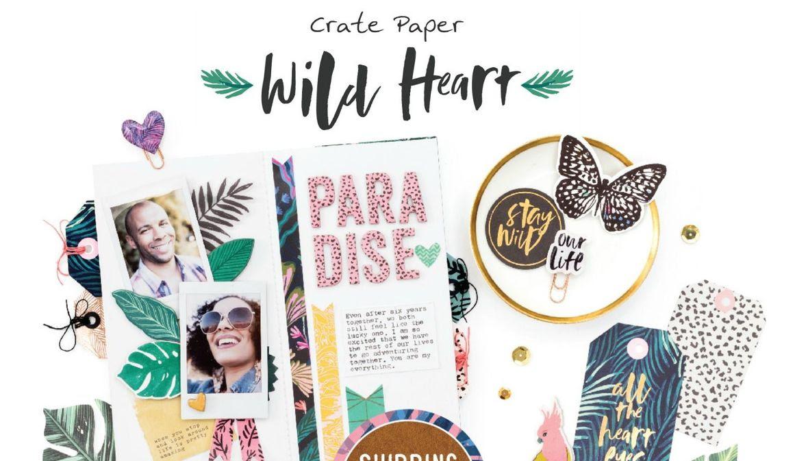 crate-paper-wild-heart-banner