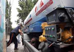 «Φαρμάκι» στην Ελλάδα το πετρέλαιο θέρμανσης - Το 50% της τιμής είναι φόροι