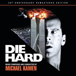 Die-Hard-30th-iTune-square-600px-web.jpg