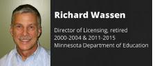 Richard Wassen