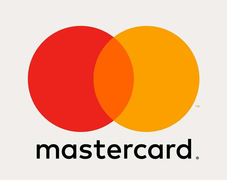 Mastercard-new-logo-2016.jpg