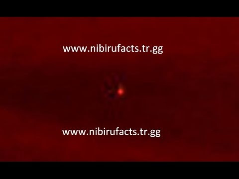 NIBIRU News ~ The Red Planet NIBIRU 2016 - Enhanced Image plus MORE Hqdefault
