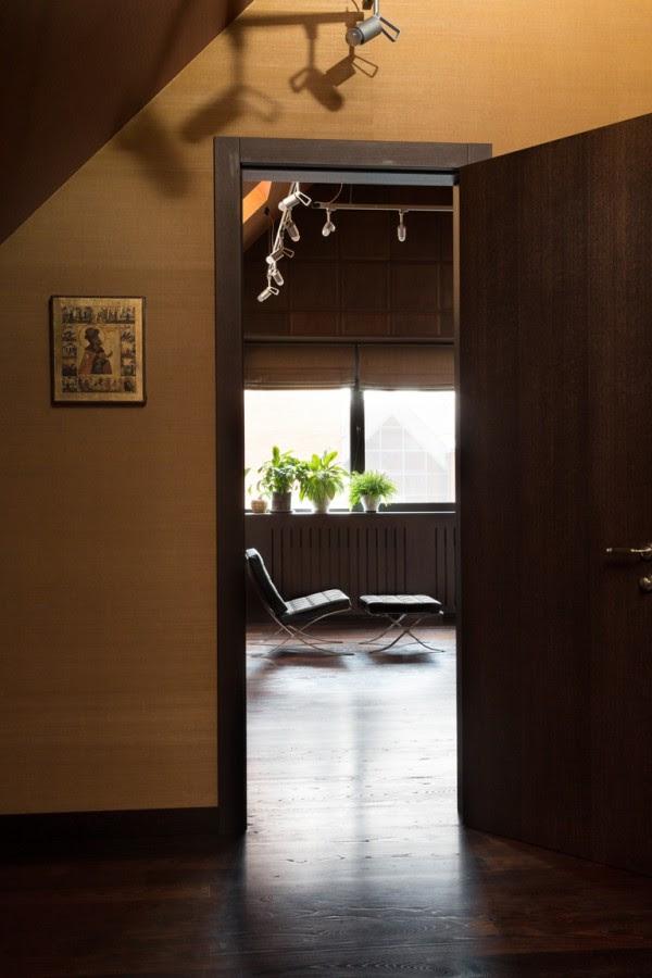 midcentury-γραφείο-καρέκλα