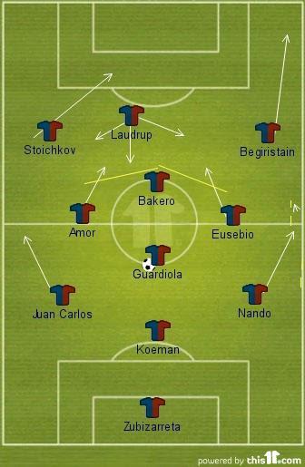 barca-dream-team-91-93.jpg