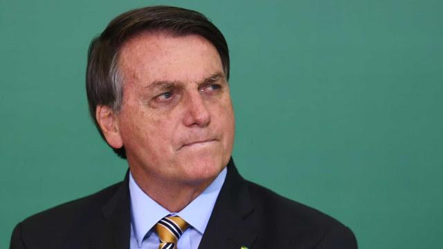 Governo Bolsonaro quer revogar portarias que sustentam política de saúde mental