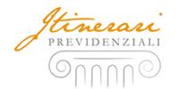 Logo Itinerari previdenziali