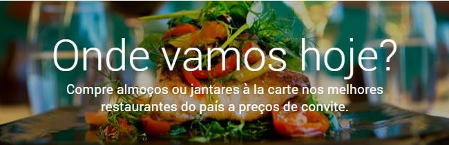 SAPO Restaurantes