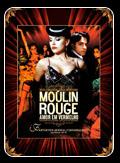Telecine - Assista agora: Moulin Rouge: Amor em Vermelho