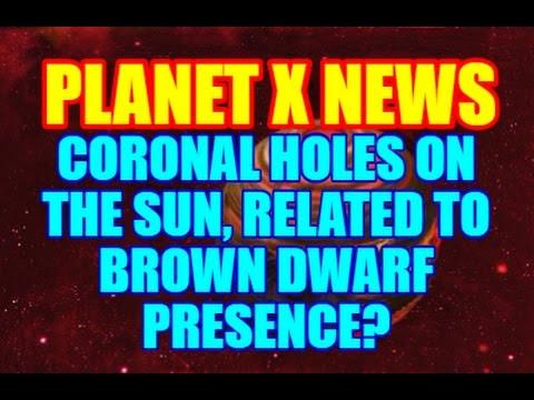 NIBIRU News ~ What is it? PLANET.X? plus MORE Hqdefault