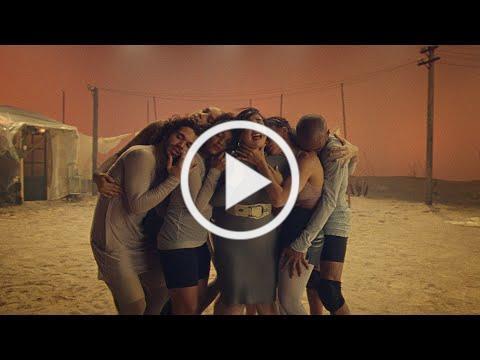 Carla Morrison- Ansiedad (Acto 1) NUEVO Video Musical Oficial